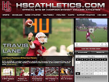 Visit the HSC Athletics Main Site