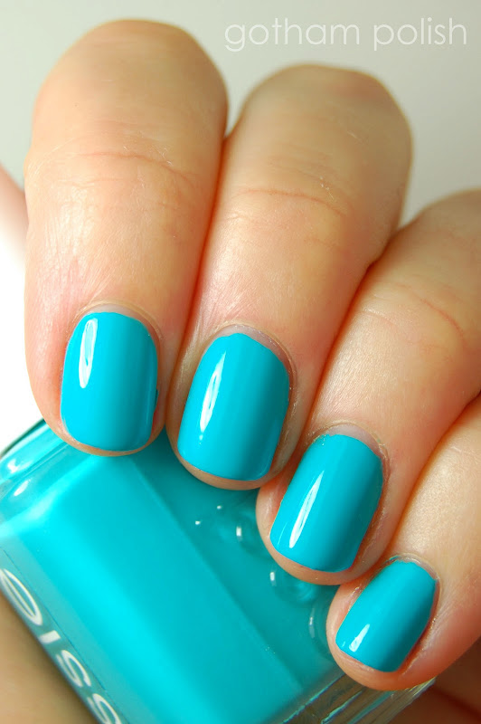 essie guys ★ essie® nail polish  you posses to make sure that you rack out from all the supplementary guys that are further looking to hit on the miss that has taken your.