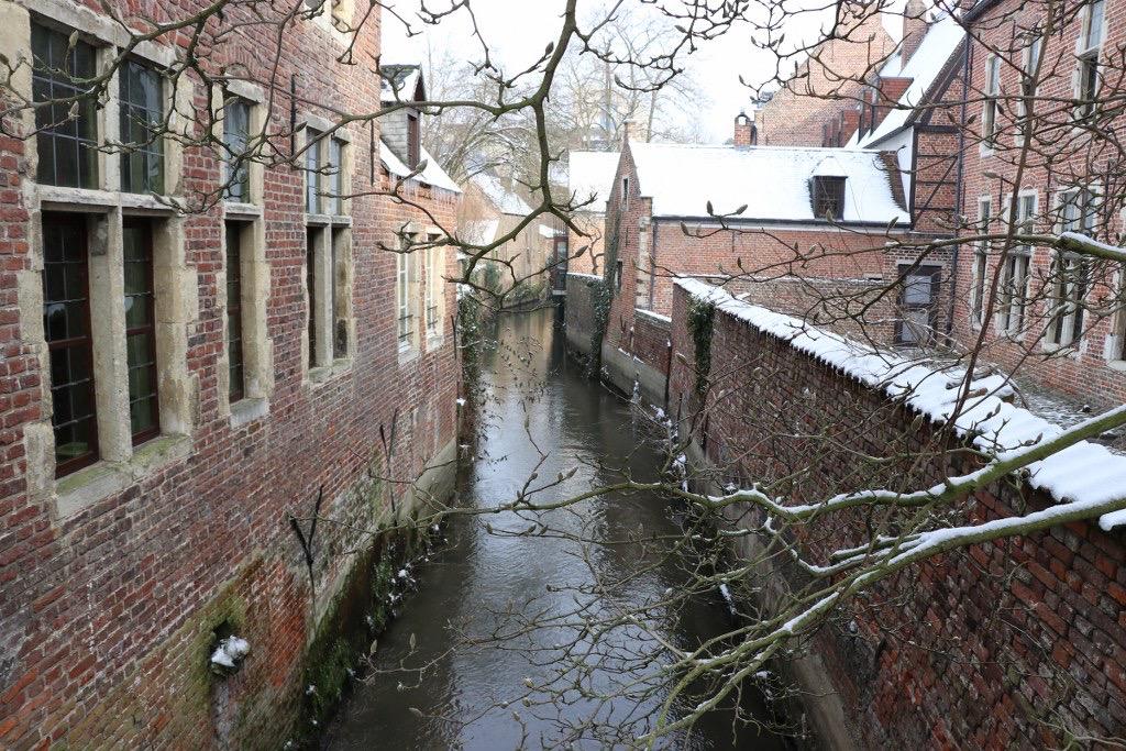 Leuven 2018