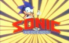 Capítulos de Sonic El Erizo