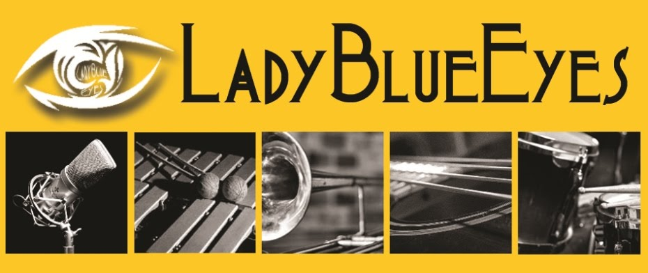LadyBlueEyes