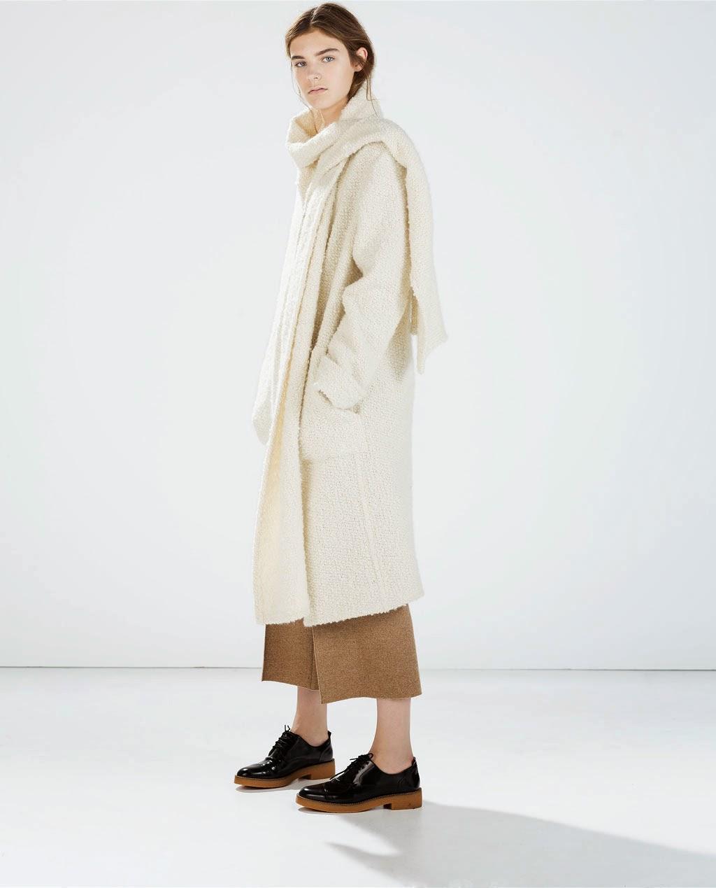 Long full length coat jacket trench | Follow Mode-sty for stylish modest clothing #nolayering tznius orthodox jewish muslim hijab mormon lds pentecostal islamic evangelical christian apostolic mission clothes jereusalem trip