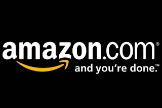 Affiliasi dari Amazon.com