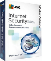 AVG Internet Security 2012 Business Edition 12.0.2171 Build 4967 Final Full Version