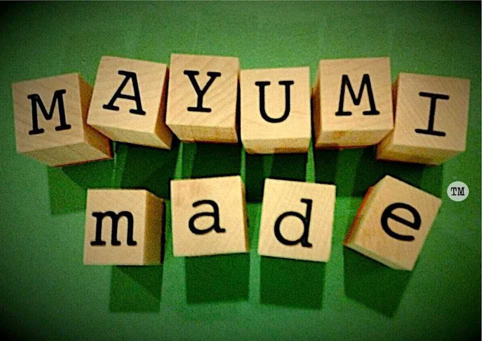 Mayumi Made™