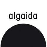 ALGAIDA EDITORES