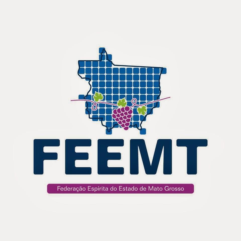 Mato Grosso (FEEMT)