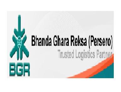 lowongan logistik terbaru, kerja di perusahaan logistik, karir BUMN 2015