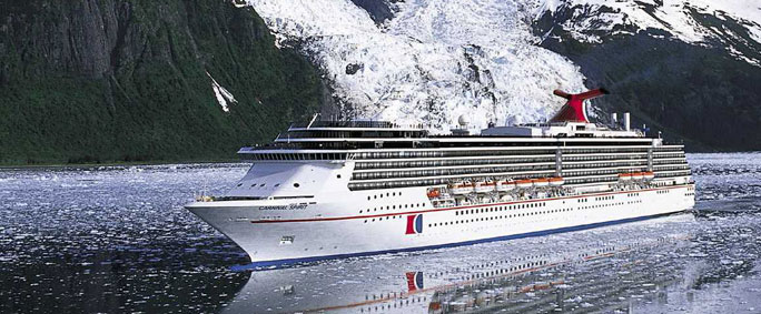 8 Of The World S Most Luxurious Cruise Ship Branded Stuff