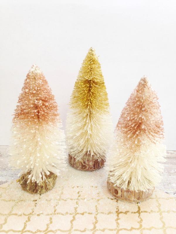 http://3.bp.blogspot.com/-h_CE4lsRhz8/Vmu0VOC9SAI/AAAAAAABgOU/pqu1Z8qXCG0/s1600/Bottle-Brush-Christmas-Trees.jpg