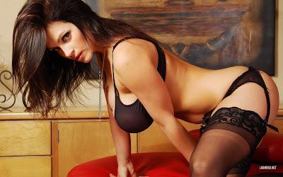 denise milani hot photos and wallpaper