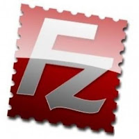 Download FileZilla 3.8.0 Terbaru 2014