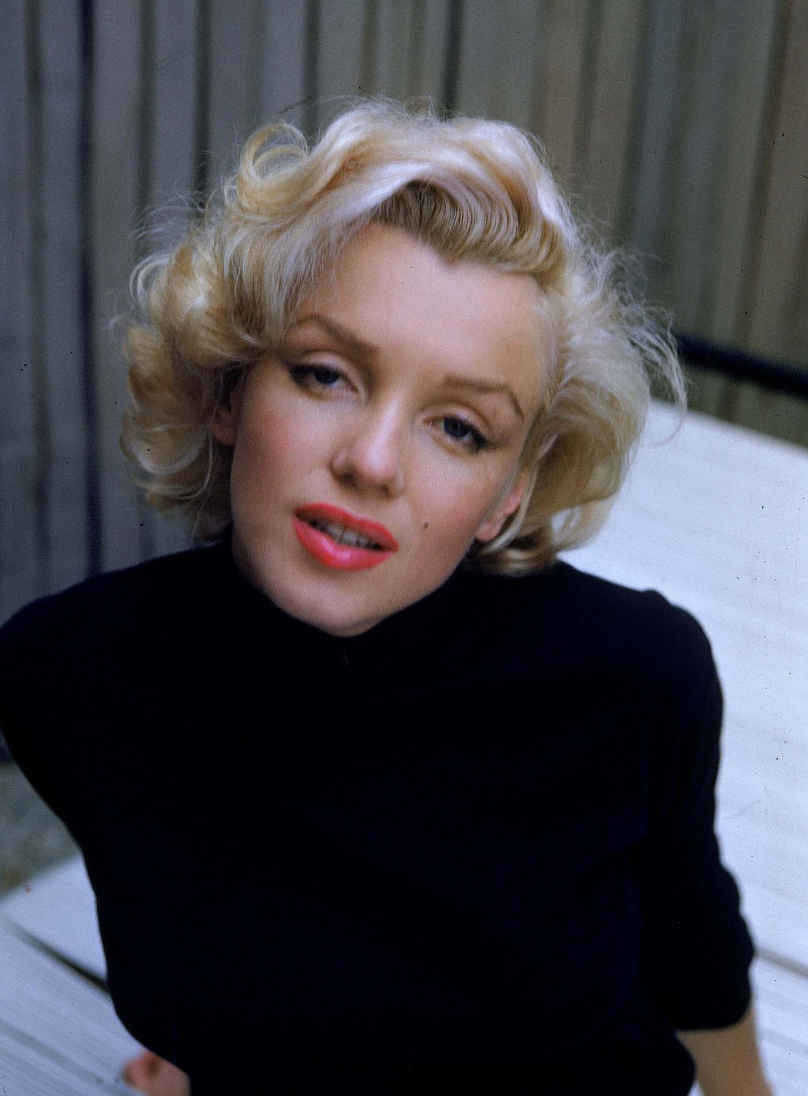 celebrity fun world marilyn monroe pictures