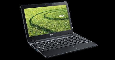 Driver Acer Aspire V5 123