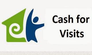 http://www.cashforvisits.com/index.php?refcode=283195
