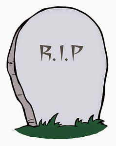 http://www.halloweenclipart.com/halloween_clipart_images/rip_on_a_gravestone_0521-1010-2321-1007_SMU.jpg