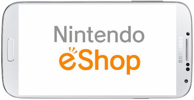 Download Nintendo 2DS emulator for android
