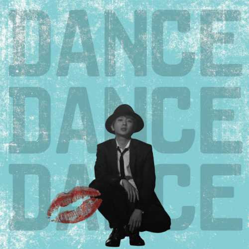 [Single] Nissy(西島隆弘) – DANCE DANCE DANCE (2015.06.20/MP3/RAR)
