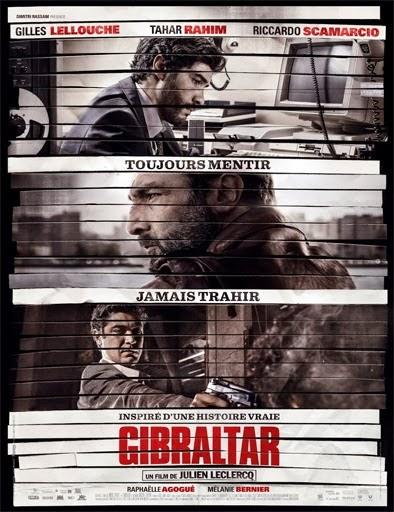 Ver  Gibraltar – 2013