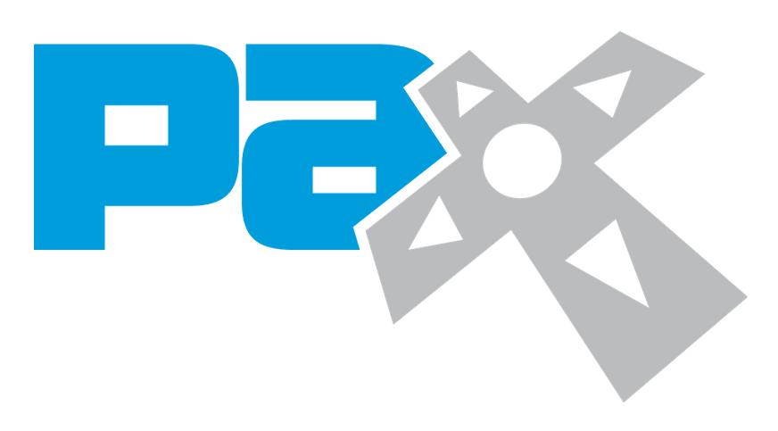 Información sobre los sims 4 - Página 2 PAX-Prime-Logo