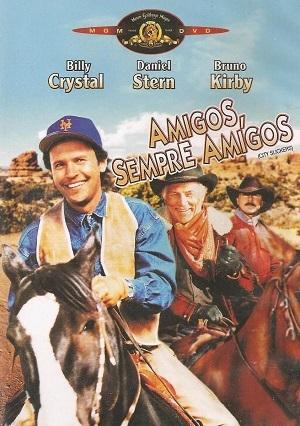 Amigos, Sempre Amigos Torrent Download