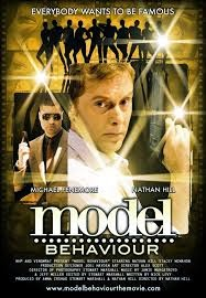 Model Behaviour (2013)