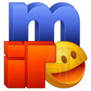 mIRC 7.32 Full Version