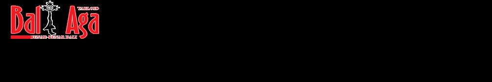 Bali Aga