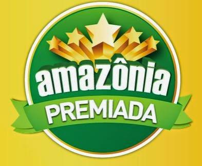Amazônia Premiada