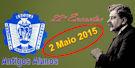 FOTOS ENCONTRO 2015