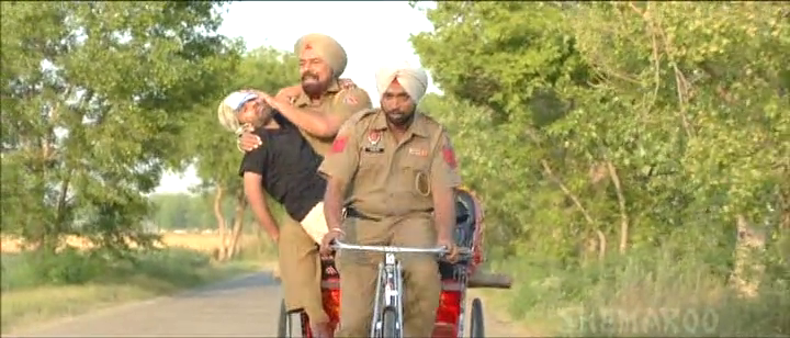 Carry on Jatta (2012) - IMDb