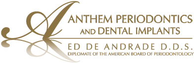 Dental Implants Las Vegas, Periodontist Las Vegas