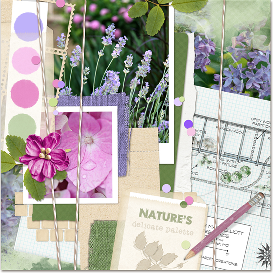 http://store.scrapgirls.com/scrapsimple-digital-layout-templates-mood-boards-p30591.php