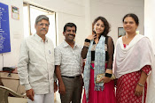 Pochampally Ikat Mela 2014 launch-thumbnail-13