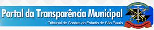 TCE-SP - Transparência Municipal