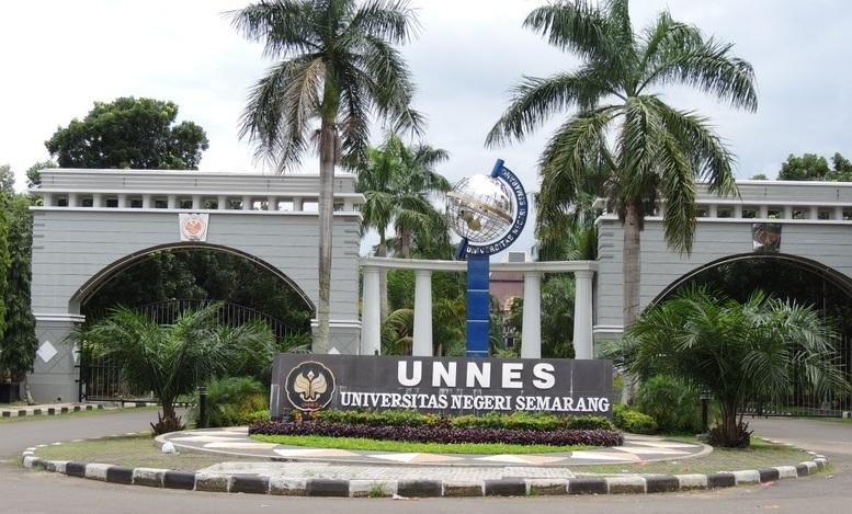 Seleksi Mandiri Universitas Negeri Semarang Sm Unnes Reguler Dan Bidikmisi Warta Madrasah