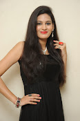 Swetha jadhav Glamorous Photos gallery-thumbnail-13