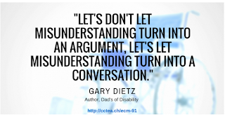 quote by Gary Dietz