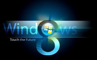 8 Fitur Baru Windows 8