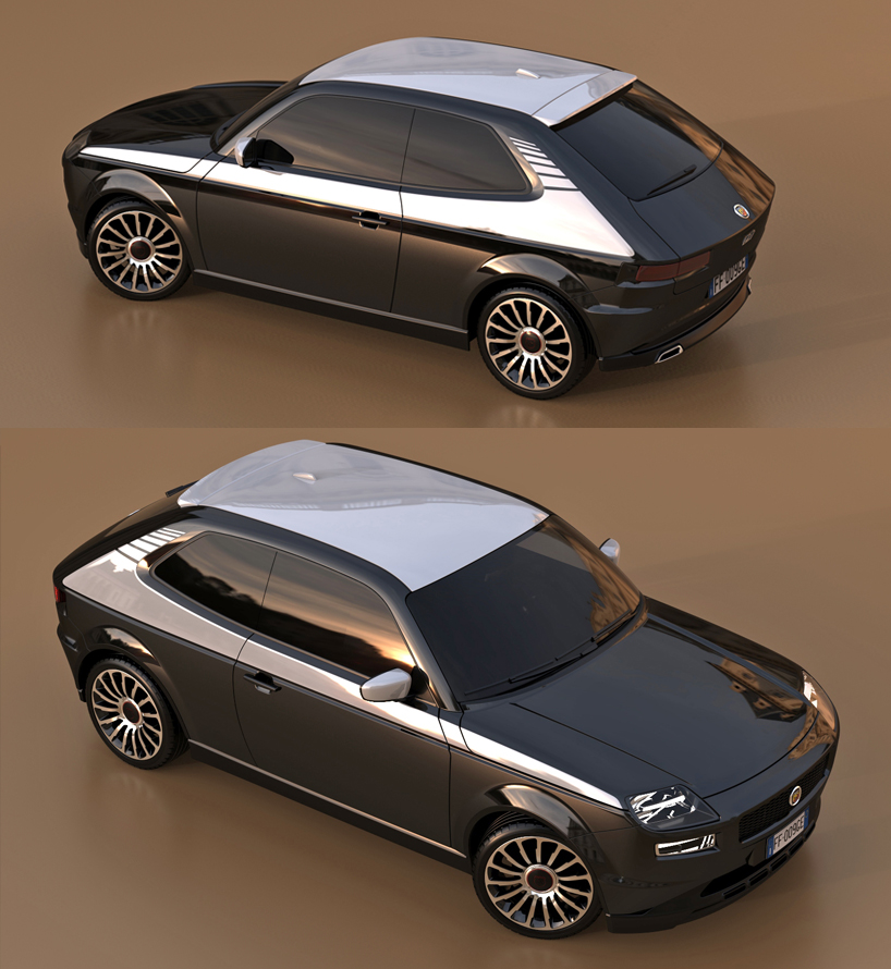 fiat 124 honest john with 181481059956824038 on 570901690234449902 besides 181481059956824038 besides  further 570549846514081306 besides Fiat 124 Bc Coupe For Sale.