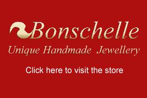 Bonschelle Store