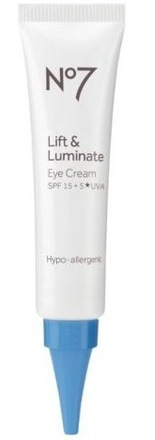 Eye-Cream-with-SPF-Boots-No.7