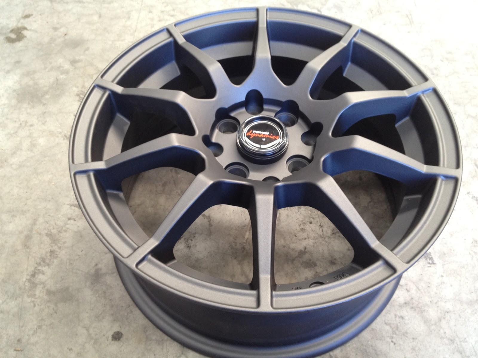 Pdw Fan Club Holden Cruze Wheels Petrol Diesel From