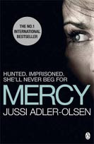 Mercy by Jussi Adler-Olsen