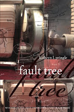 fault tree