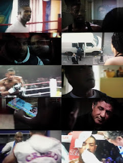 Creed (2015)-scr