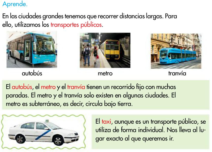 http://www.primerodecarlos.com/SEGUNDO_PRIMARIA/mayo/tema_4_3/actividades/cono/aprende_transporte_publico/visor.swf