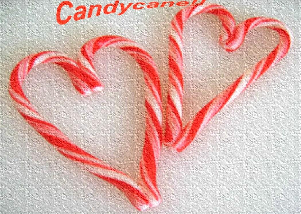 Candycane!!