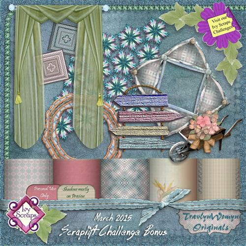 TWO_Mar15_ScrapliftBonus_