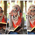 Hijab mode - Hijab is my diamond